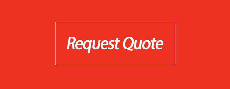 Click to Request a Free Quote